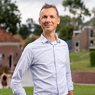 Maarten Soppe