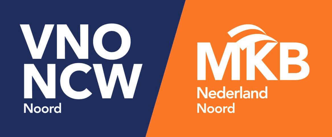 VNO-NCW-Noord / MKB Nederland Noord