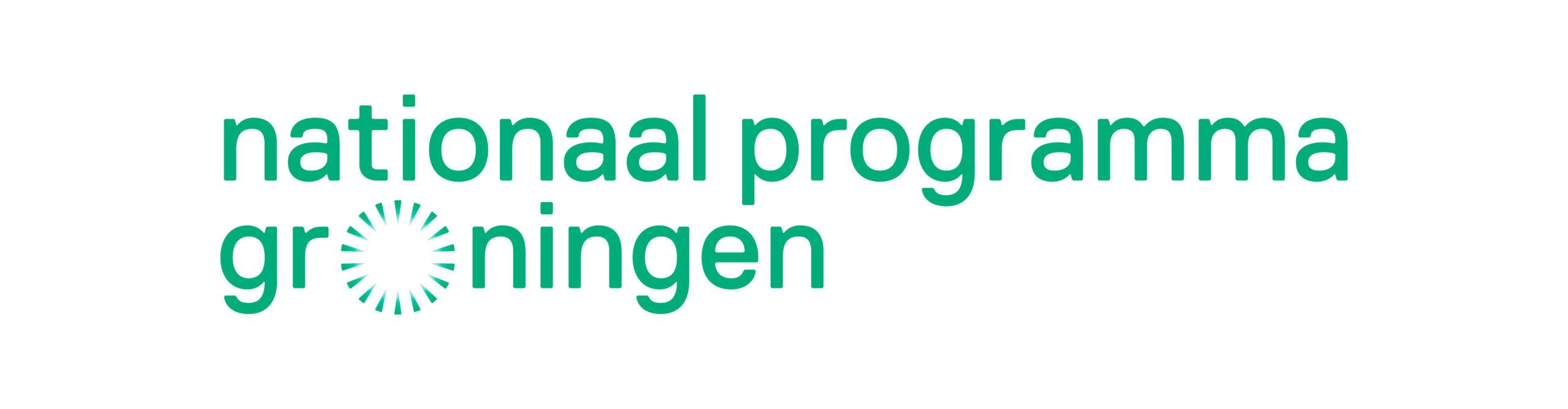 Nationaal Programma Groningen